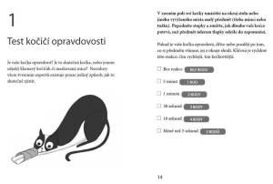 Testy-kocici-inteligence-ukazka