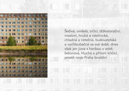 Uzasna Praha_ukazka