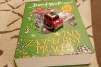 Walliams_TataZaVsechnyPrachy