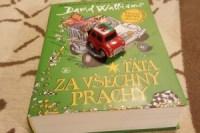 Walliams_TataZaVsechnyPrachy