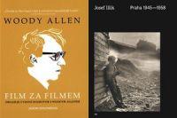 Woody Allen_Praha