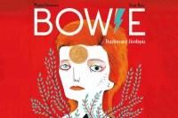 bowie-ilustrovany-zivotopis-perex-b