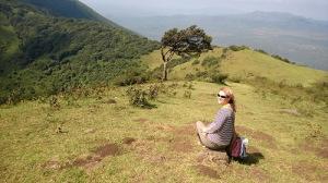 hindrakova_ngonské hory