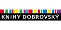 knihydobrovsky-logo