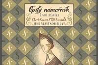 opily-namornik-perex