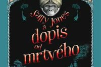 sally-jones-a-dopis-od-mrtveho-perex