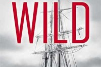 wild-perex
