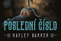 Hayley Barker_Posledni cislo