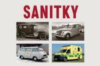 Jan Tucek_Sanitky