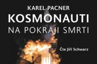 Kosmonauti na pokraji smrti audiokniha_uvodni