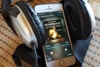 Pacner_KosmonautiNaPokrajiSmrti_audio