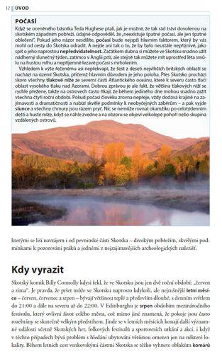 Skotsko_Rough Guides_ukazka2
