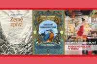 Tipy_S romanem na cestu kolem sveta