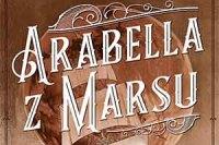 arabella-z-marsu-perex