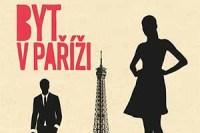 byt-v-parizi-perex