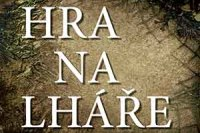 hra-na-lhare-audiokniha-perex