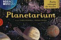 Planetarium_uvodni