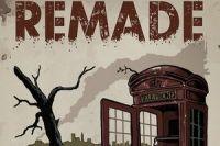 Remade-recenze