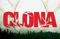 clona-perex