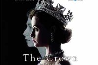 the-crown-audiokniha-perex