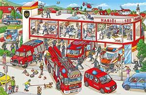 velka-knizka-hasici-ukazka-1