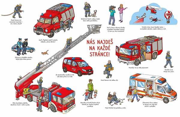 velka-knizka-hasici-ukazka-2