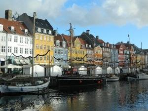 Dansko2_cechura
