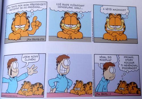 Garfield nakupuje slaninu_ukazka5