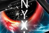 Nyxia-recenze