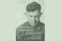 Obvineni z Dachau 1