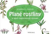 Plane rostliny