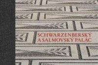 Schwarzenbersky a Salmovsky palac