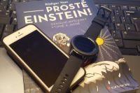 Vaas_ProsteEinstein