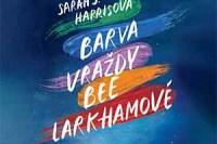barva-vrazdy-bee-larkhamove-perex