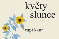 kvety-slunce-perex