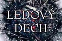ledovy-dech-perex