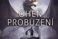 ohen-probuzeni-audiokniha-perex