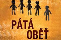 pata-obet-perex