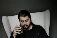 polivka_nocni smena
