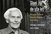 sloni-ziji-do-sta-let-perex