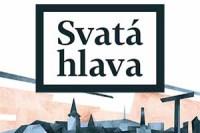 svata-hlava-perex