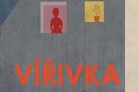 virivka-perex