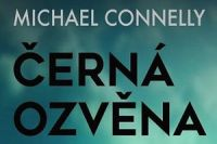 Connelly_Cerna ozvena