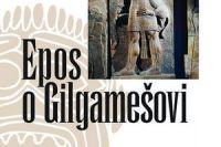 Epos o Gilgamesovi