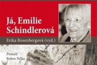 Ja Emilie Schindlerova