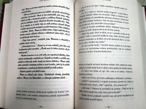 Krasa-a-jed-oleandru-ukazka
