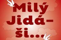 Mily Jidasi_uvodni