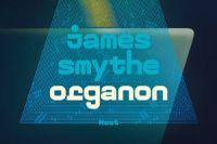 Smythe_Organon