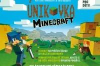Unikovka Minecraft