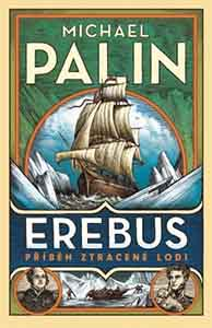 erebus-obalka